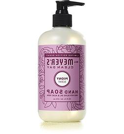 Mrs. Meyer's Liquid Hand Soap 12.5 oz