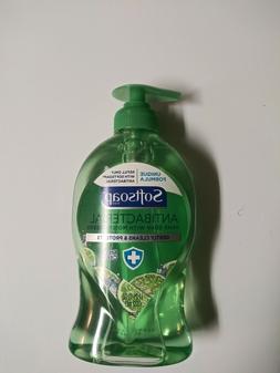 Softsoap Liquid Hand Soap Pump 11.25 Or 7.5 oz Choose your T