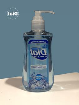 Dial Liquid Hand Soap Spring Water 7.5.oz  FREE SHIPPING