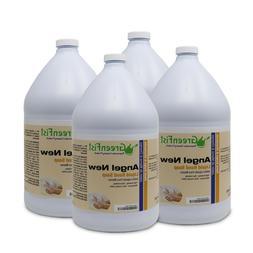 GreenFist  { Liquid } Hand Wash Soap Refill Antibacterial ,