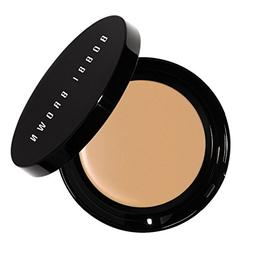 Bobbi Brown Long-Wear Even Finish Compact Foundation Honey