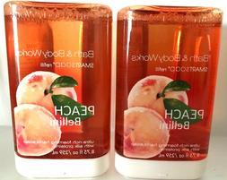 LotX2��NEW��Bath & Body Works Hand SMART SOAP Automa
