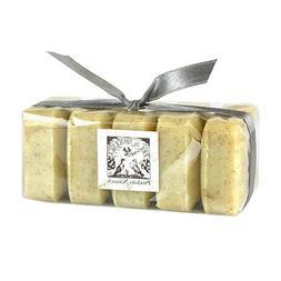 Pre De Provence Luxury Guest Gift Soap  - Honey Almond