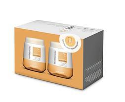 simplehuman Mandarin Orange Foam Hand Soap, 10 Fl. Oz. Foam