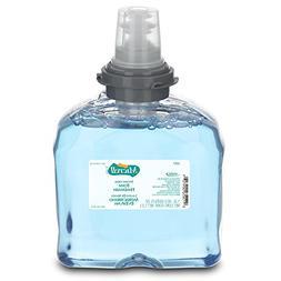 MICRELL TFX Antibacterial Foam Handwash, Floral Fragrance, 1