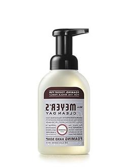 Mrs Meyers Clean Day Lavender Foaming Hand Soap, 10 Fluid Ou
