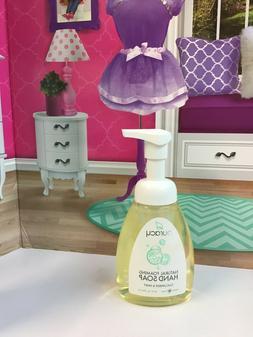 Puracy Natural Foaming Hand Soap 8.5oz