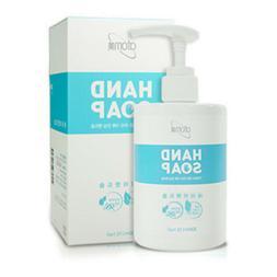 Atomy Natural Hand Soap 300ml Moisturizing Effect Korea Cosm