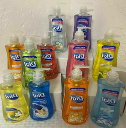 NEW Dial Hand Soap Dial Foam Hand Soap Dial Antibac Hand Was
