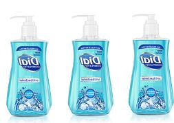 NEW PACK of  Dial Complete Antibac Liquid Hand Soap SPRING W