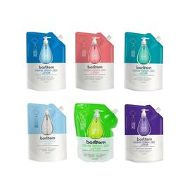 Pick Scents - 3 Packs - Method Gel Hand Soap Refill 34 oz To