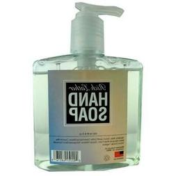 Rich Lather Hand Soap , Case Pack of 24 , Ideal for Bulk Buy