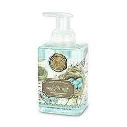 "Michel Design Works Scented Foamer/Foaming Hand Soap ""Nest &"