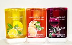 Bath and Body Works Smart Soap Refills - SmartSoap Classic F