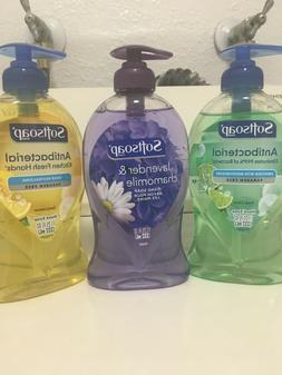 Softsoap Hand Soap 11.25 fl oz