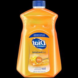 NEW Dial Hand Soap Refill Dial Foam Hand Soap Refill 52oz or