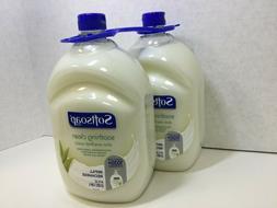Softsoap Soothing Aloe Vera Moisturizing Hand Soap Refill -