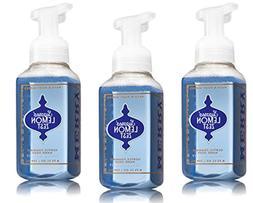 Sugared Lemon Zest - Gentle Foaming Hand Soap 8.75 fl oz - 3